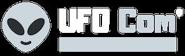 UFO Com'